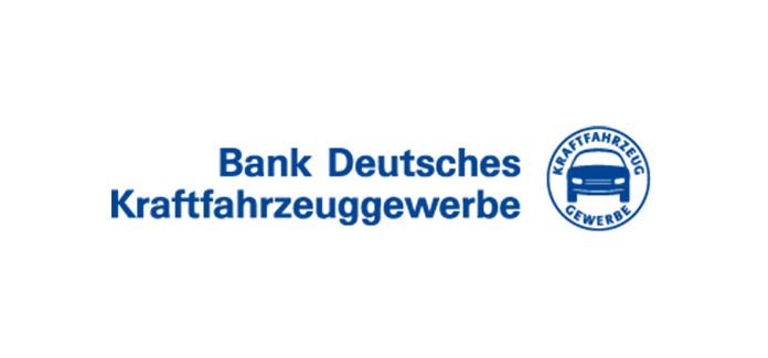bank-deutsches-kraftfahr