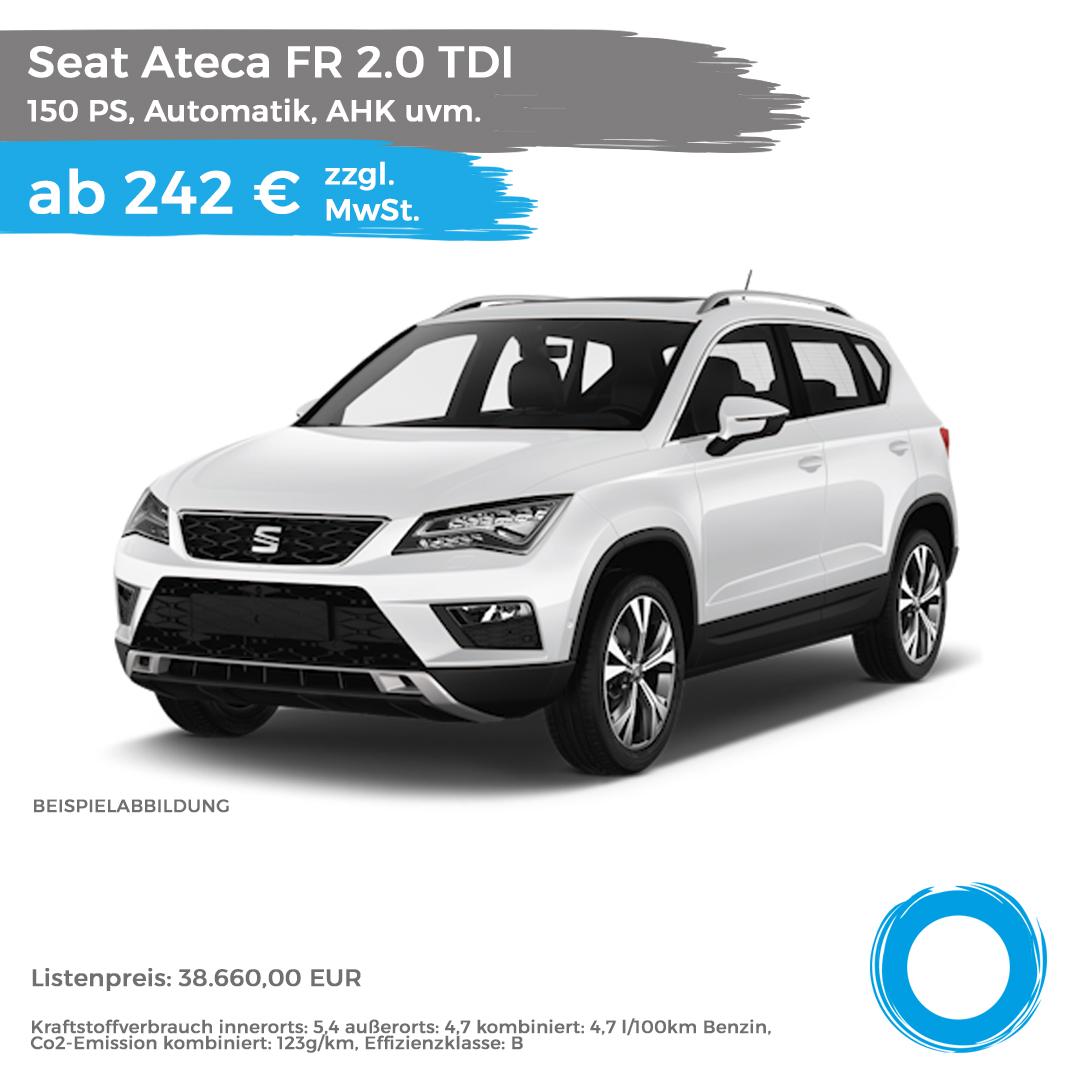 Seat_Ateca_AA_Gewerbe